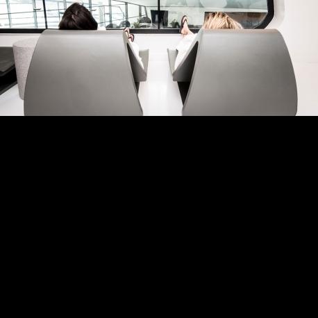 Massage Sportif bien-être détente courchevel aquamotion Spa & Balnéo relaxation tonique courbature