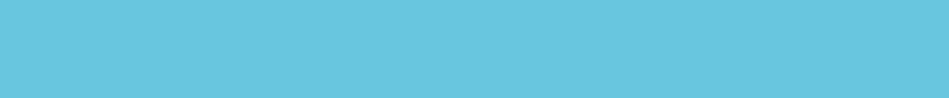 Horaires-Acces-infospratiques-aquamotion-courchevel