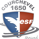 logo-societe-des-trois-vallees-home-280x
