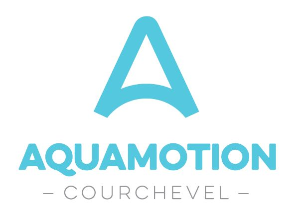 logo aquamotion