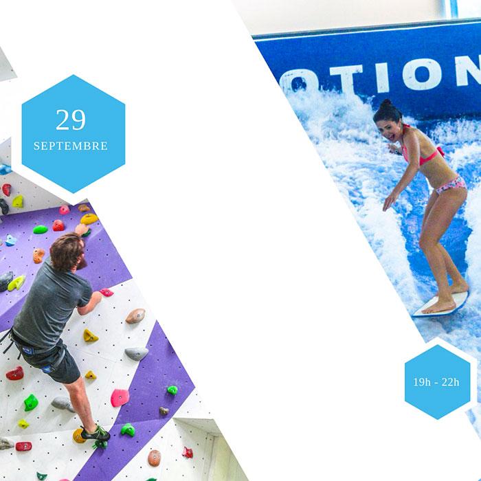 Contest-Surf-Escalade