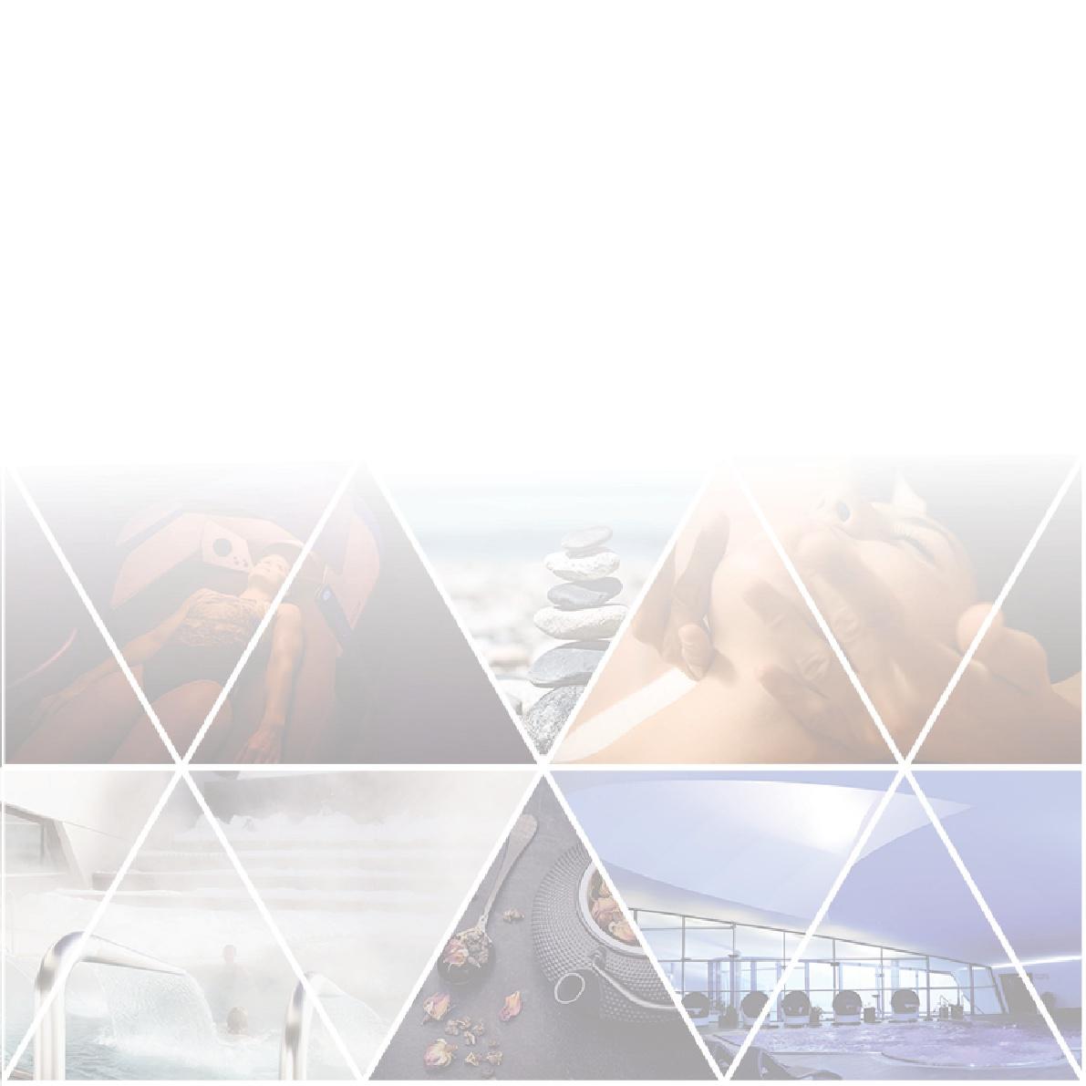 Soire-e-Zen-18-juillet