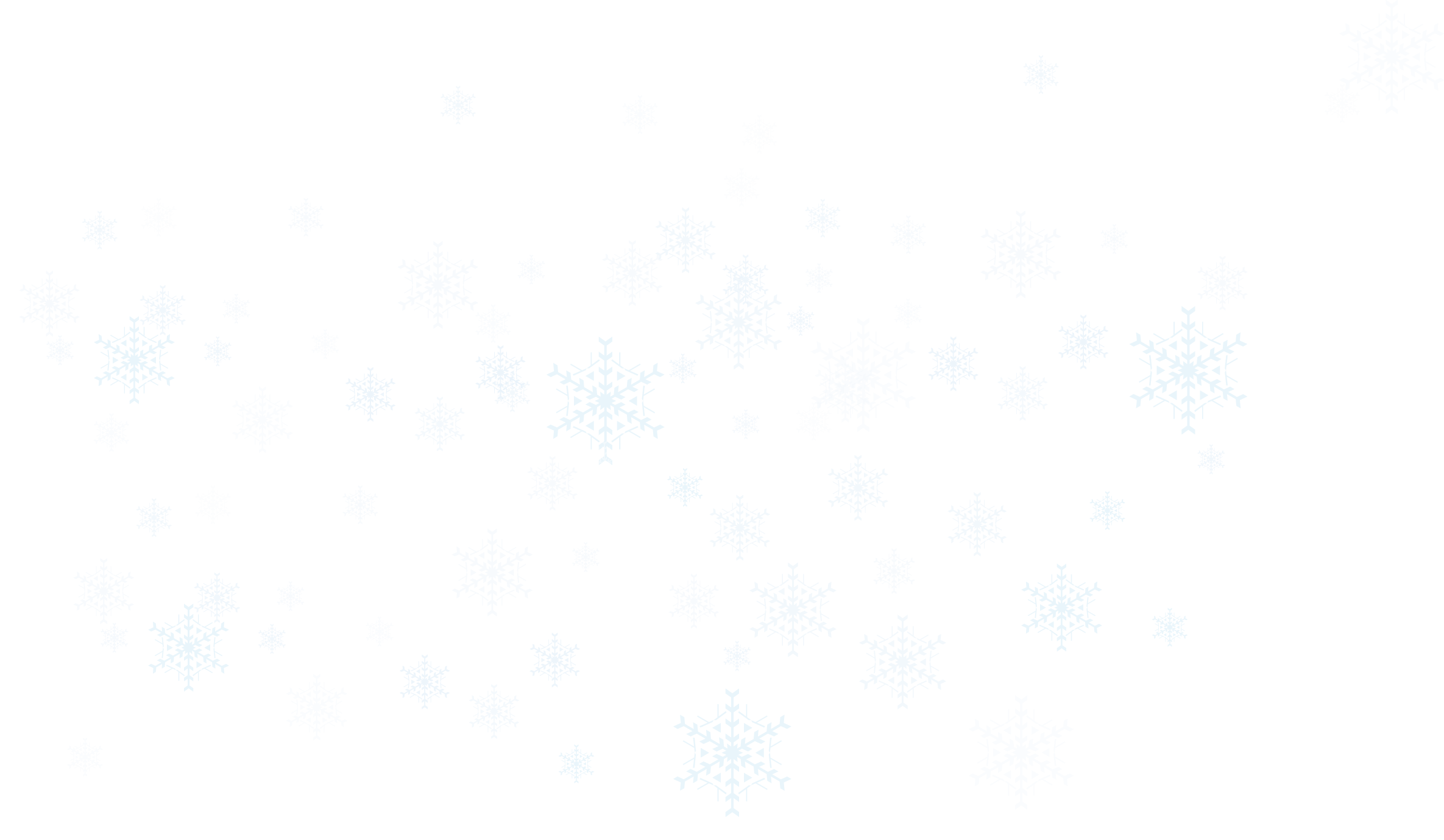 snowflake-clipart-transparent-background-16516-1--2