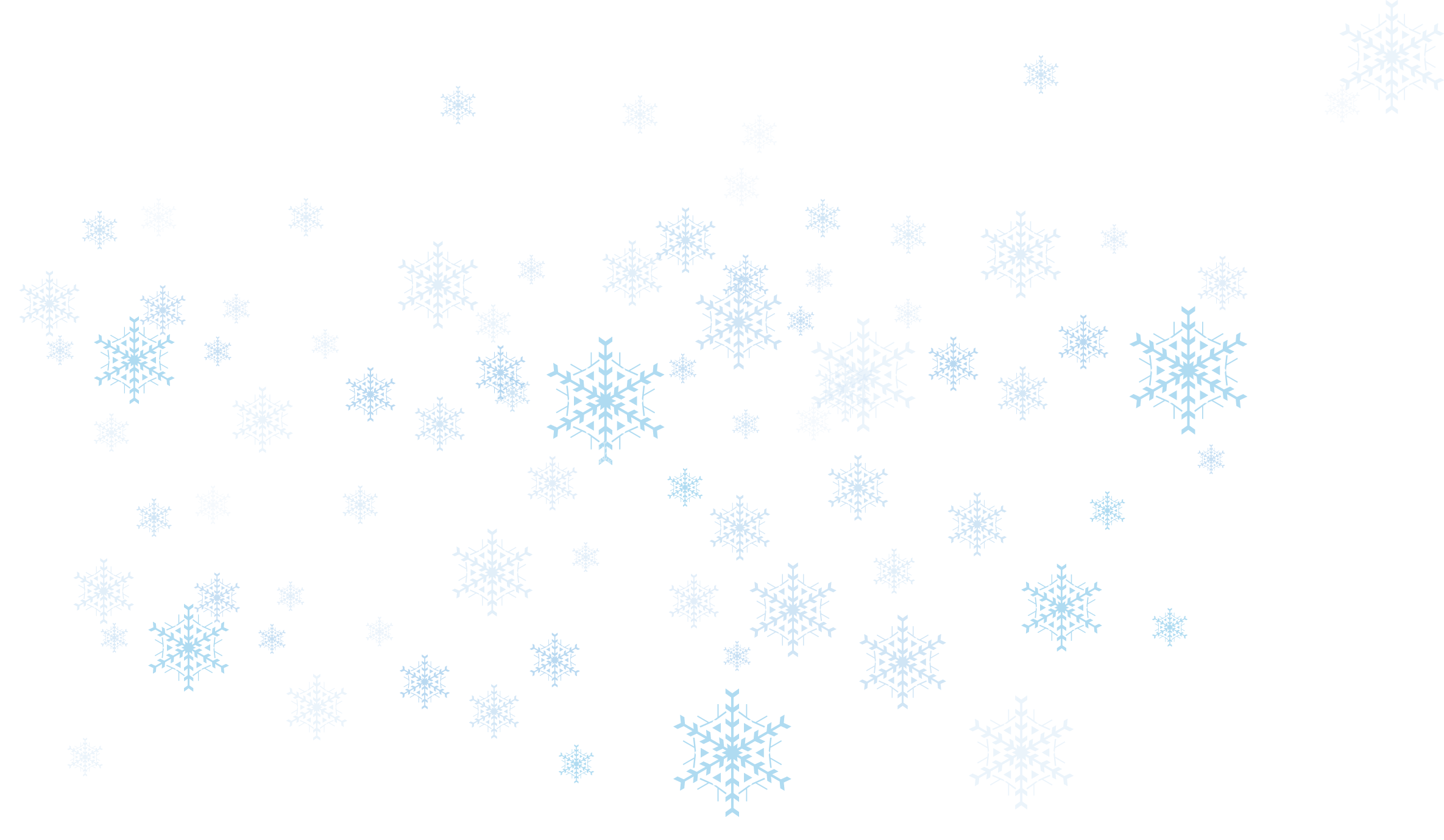 snowflake-clipart-transparent-background-16516-1-